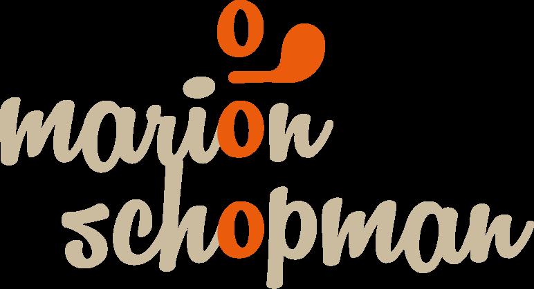 Marion Schopman