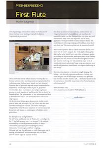 NFG FLUIT 2014-3